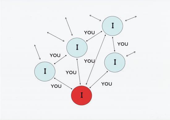 I&You0001_convert_20110304143118.jpg