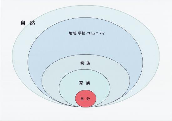 sekai_convert_20110308135000.jpg